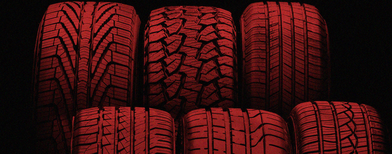 Authorized Prestige Tire Dealer for North Grenville area